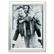 Lawrence Frames Picture Frame; 5'' x 7''