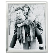 Lawrence Frames Picture Frame; 8'' x 10''