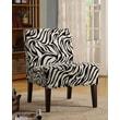 Woodbridge Home Designs Lifestyle Chair