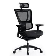 Eurotech iOO Ergonomic Chair Headrest