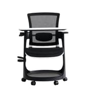 Eurotech Mesh Conference Chair