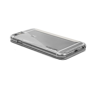 X-Doria Engage Folio Case for iPhone 6,Cream