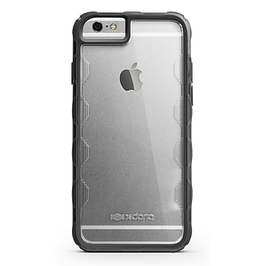 X-Doria Scene Grip Case for iPhone 6, Black