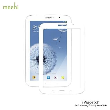 Moshi – Protecteur d'écran iVisor XT pour Galaxy Note 8.0 de Samsung