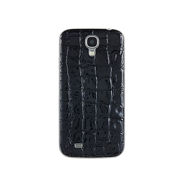 Anymode Galaxy S4 Fashion Cover, Black