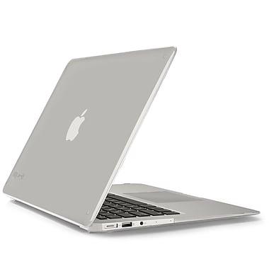 Speck SeeThru – Étuis pour MacBook Air, 13 po