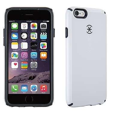 Speck CandyShell iPhone 6 Cases