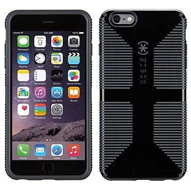 Speck – Étuis CandyShell Grip pour iPhone 6 Plus