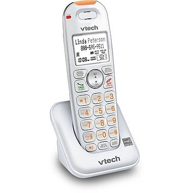 Vtech SN6107 Accessory Cordless Handset
