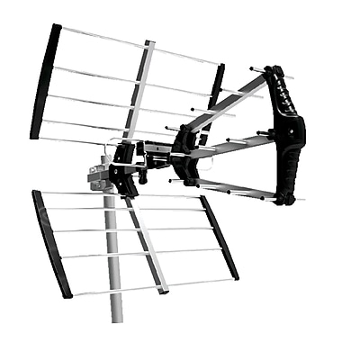 Digiwave Triple-Boom UHF Outdoor TV Antenna, 20