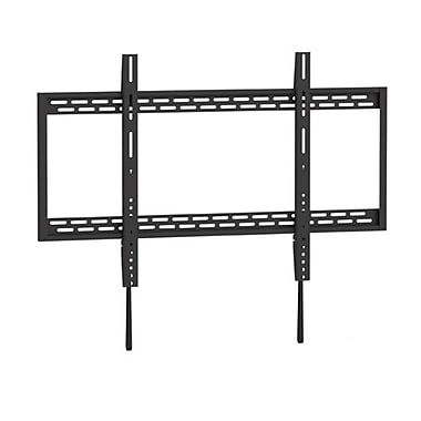 TygerClaw Heavy-Duty Fixed Wall Mount, 25