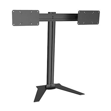 TygerClaw Dual Monitor Arm, 16