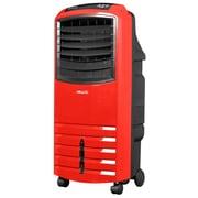 NewAir – Refroidisseur évaporatif portable AF-1000R, rouge