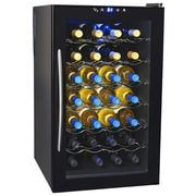 NewAir – Refroidisseur à vin thermoélectrique AW-280E