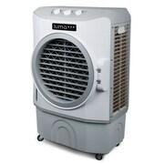 Luma Comfort – Refroidisseur par évaporation commercial EC220W