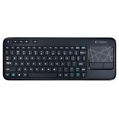 Logitech K410 Keyboard