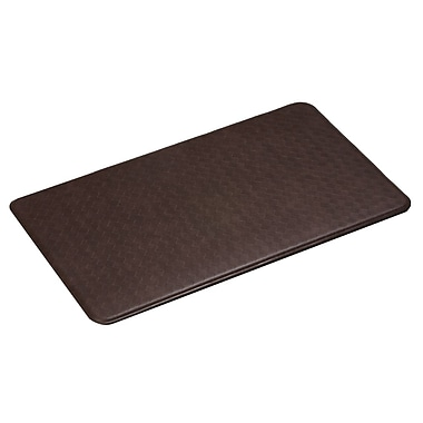 Imprint Cumulus9™ Nantucket Series Anti-Fatigue Comfort Mat, 26