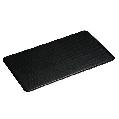 Imprint Cumulus9™ Nantucket Series Anti-Fatigue Comfort Mat, 20