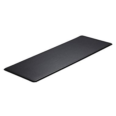 Imprint Cumulus9™ Nantucket Series Anti-Fatigue Comfort Mat, 26
