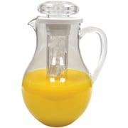 Winco Pitcher