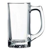 Winco Sports Beer Mug (Set of 24)