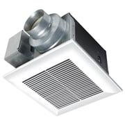 Panasonic WhisperCeiling 50 CFM Energy Star Bathroom Fan
