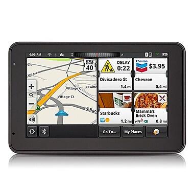 Magellan RM5390SGLUC SmartGPS Navigator Device