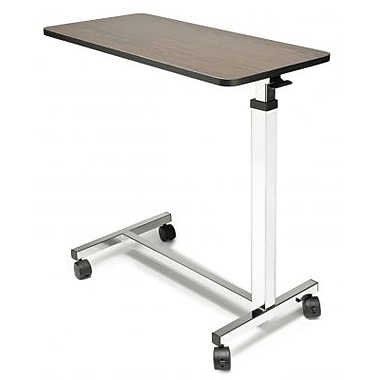 Graham Field Overbed Table Non-Tilt