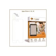Reticare Intensive Screen Protector for Apple iPhone 5