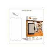 Reticare Intensive Screen Protector for Samsung Galaxy S5