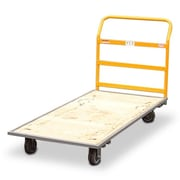 GraniteIndustries 660 lb. Capacity Platform Dolly