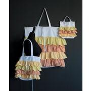 India Rose Penelope Laundry Bag