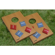 Triumph Sports USA Professional Series Bag Toss