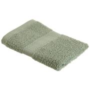 WestPoint Home Dream Soft Hand Towel; Basil