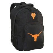 Concept One NCAA Backpack; Texas