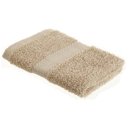 WestPoint Home Dream Soft Hand Towel; Sand