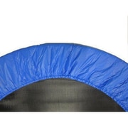 Upper Bounce 3'4'' Round Safety Trampoline Pad