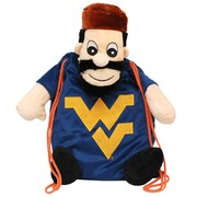 Forever Collectibles Pal Backpack; West Virginia