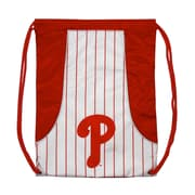 Concept One MLB Axis Sack Pack; Philadelphia Phillies