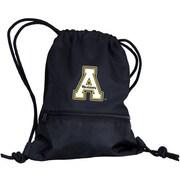 Logo Chairs NCAA String Pack; Appalachian State