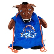Forever Collectibles Pal Backpack; Boise State