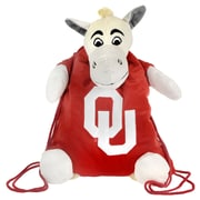 Forever Collectibles Pal Backpack; Oklahoma