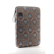 Antenna Cypress Laptop Sleeve for Macbook; 13''