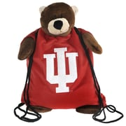 Forever Collectibles Pal Backpack; Indiana