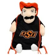 Forever Collectibles Pal Backpack; Oklahoma State