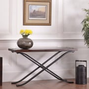 William Sheppee Rajah XL Console Table