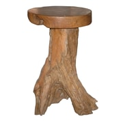 Jeffan Natura 30'' Bar Stool