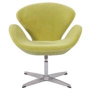 Chintaly Fun Arm Chair