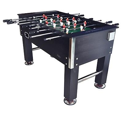 Sportsquad FX57 Foosball Table