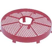 Millside Industries Poultry Feeder / Waterer Platform